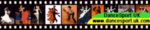 社交ダンス|三郷|三郷市