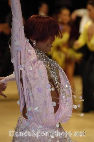 社交ダンス|羽生|羽生市