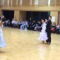 ☆深緑のダンスダンスダンス in 加須☆