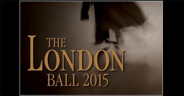 london-ball