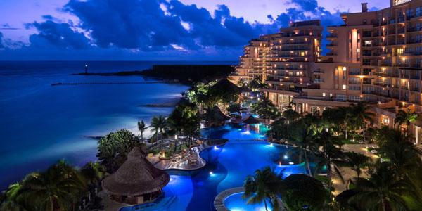 fiesta_americana_grand_coral_beach_cancun_resort_and_spa_fachada_low