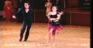 1998academyogp1