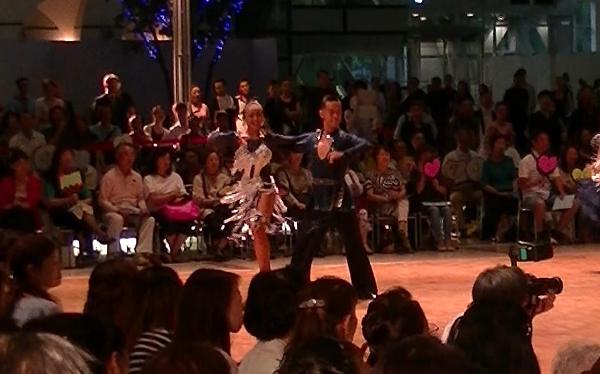 社交ダンス|宮代|和戸公民館|サークル|和戸|公民館|ダンススポーツ