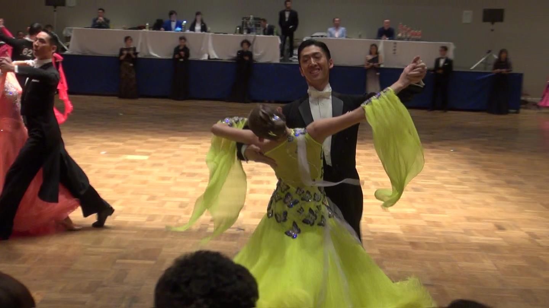 さいたま市|本太公民館|社交ダンス|サークル