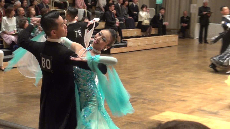 足立区|足立区梅田地域学習センター|梅田地域学習センター|社交ダンス|サークル