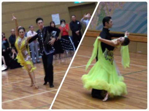 浦和パルコ|社交ダンス|パーティー|ダンス|さいたま市