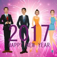new-year2017