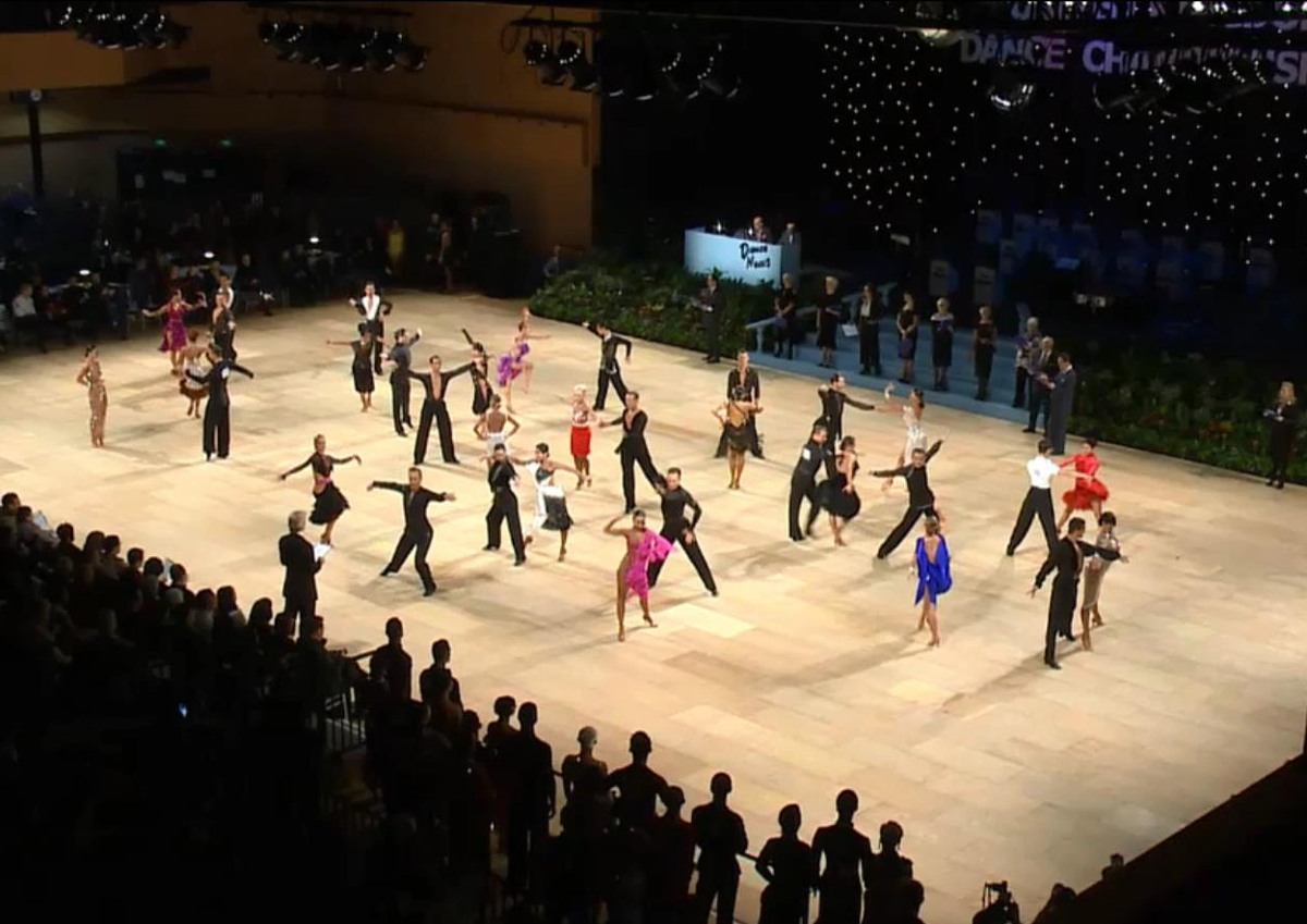 カルチャー|ダンス|エクササイズ|舞踏|レイクタウン|越谷市