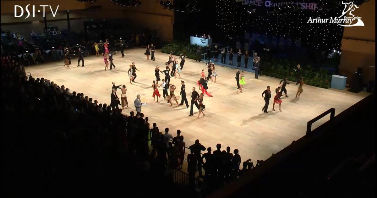 ダンス|レッスン|エクササイズ|大宮|さいたま市