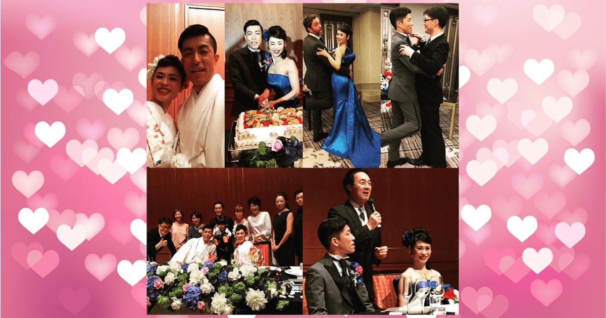 wedding-min