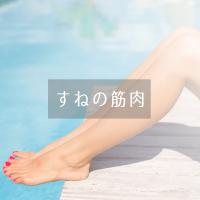 woman-leg