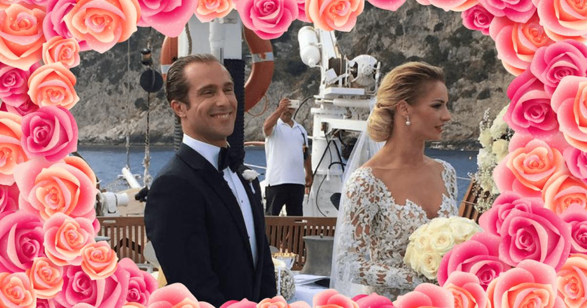 yuria-wedding-min