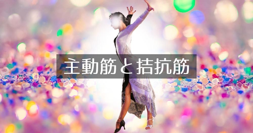 社交ダンス|サークル|さいたま市|仲町公民館