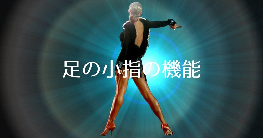 社交ダンス|吉川市|平沼地区公民館|レッスン