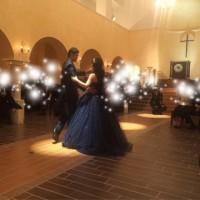 ウェディングダンス|春日部|越谷|岩槻|結婚式