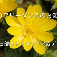 free201801
