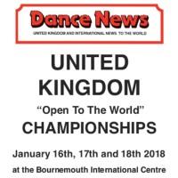 uk-open2018