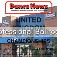 uk-open2018-ballroom