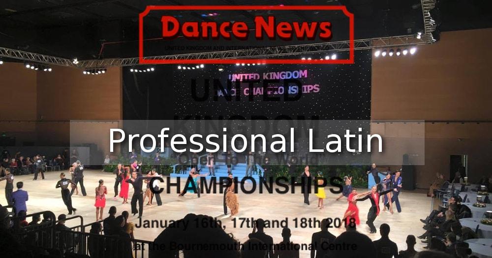 社交ダンス|サークル|さいたま市|本太公民館