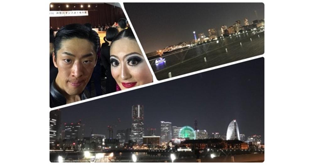 JBDF|神奈川ダンス選手権|結果|速報|2018