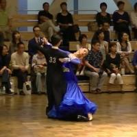 20180526arai-tango