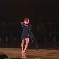 社交ダンス|サークル|松戸