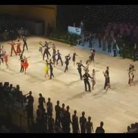 社交ダンス サークル さいたま市 浦和