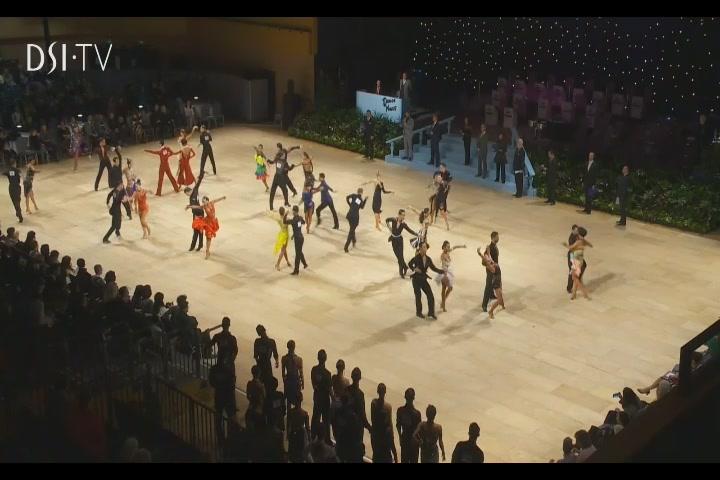 社交ダンス|サークル|さいたま市|浦和