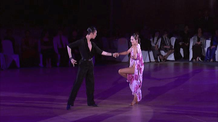 社交ダンス|ダンス教室|さいたま市