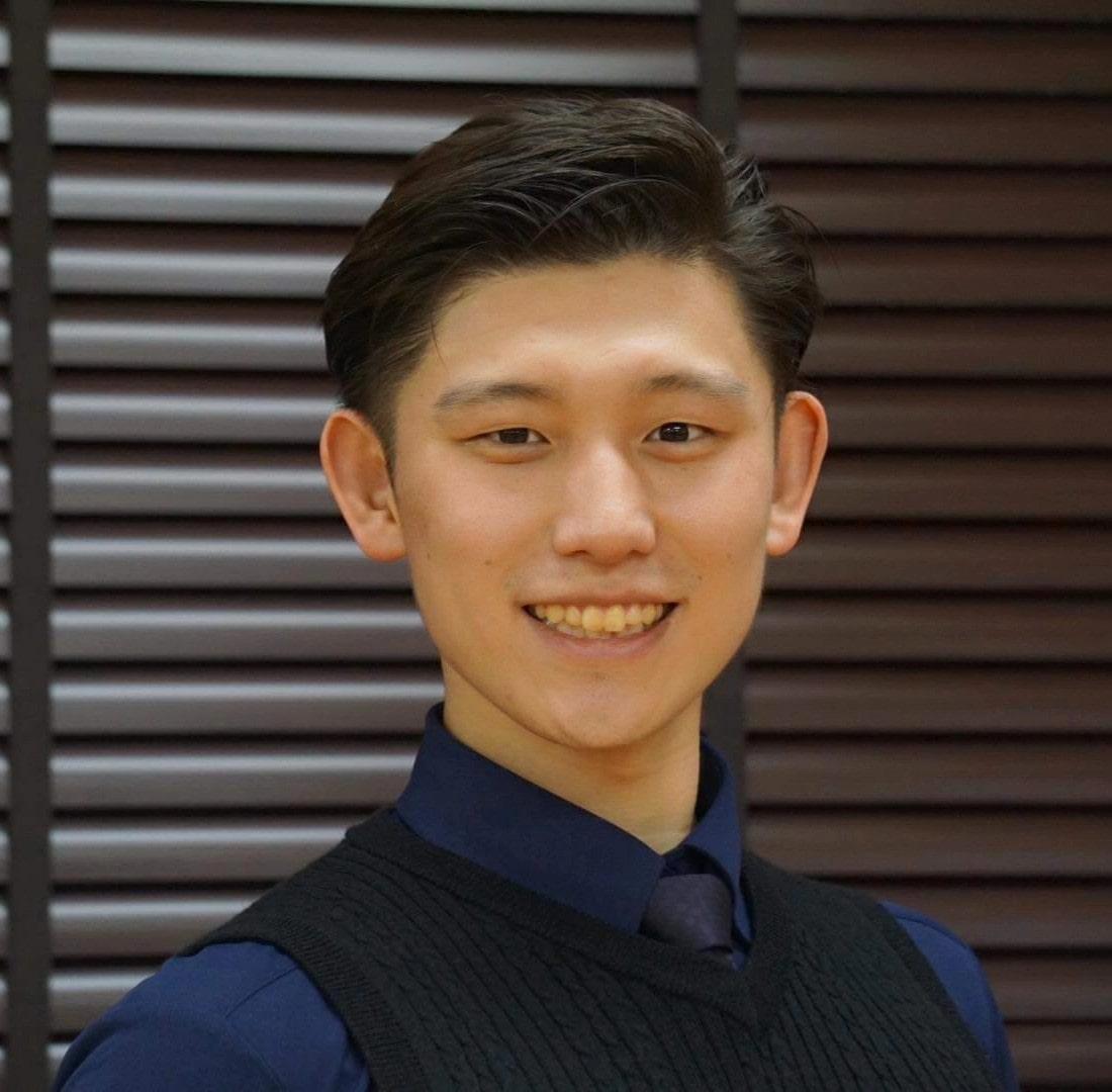 金本龍源|一橋大学|JBDF|プロ