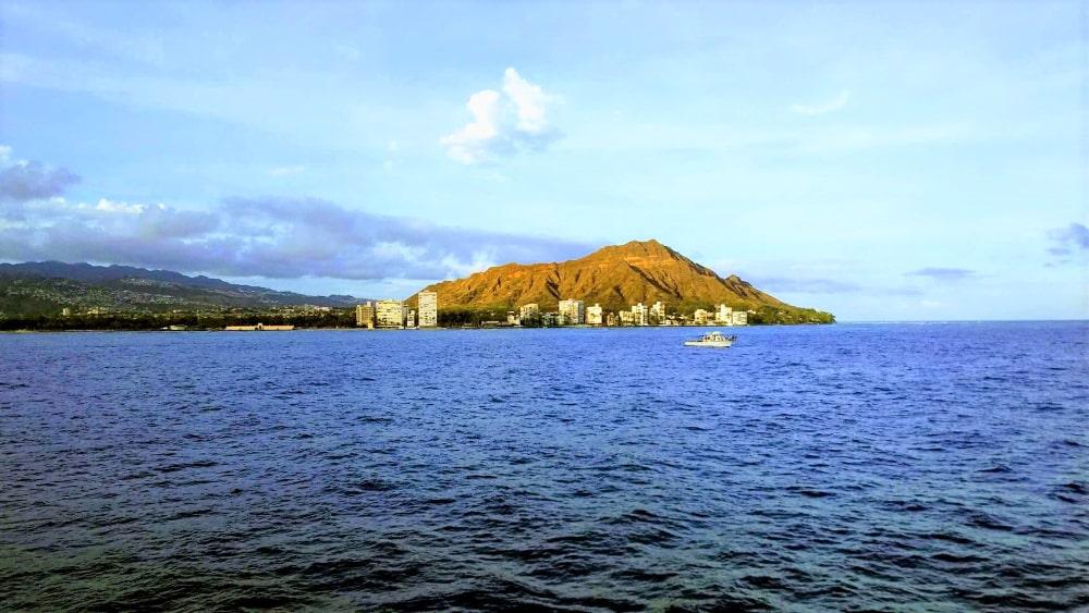 ハワイ|研修旅行|2019年|春日部AKIダンスアカデミー|社交ダンス|5日目