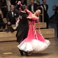 浦和パルコ|社交ダンス|サークル|パーティー