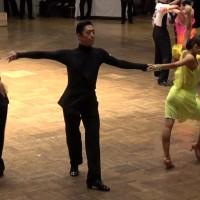 社交ダンス|浦和パルコ