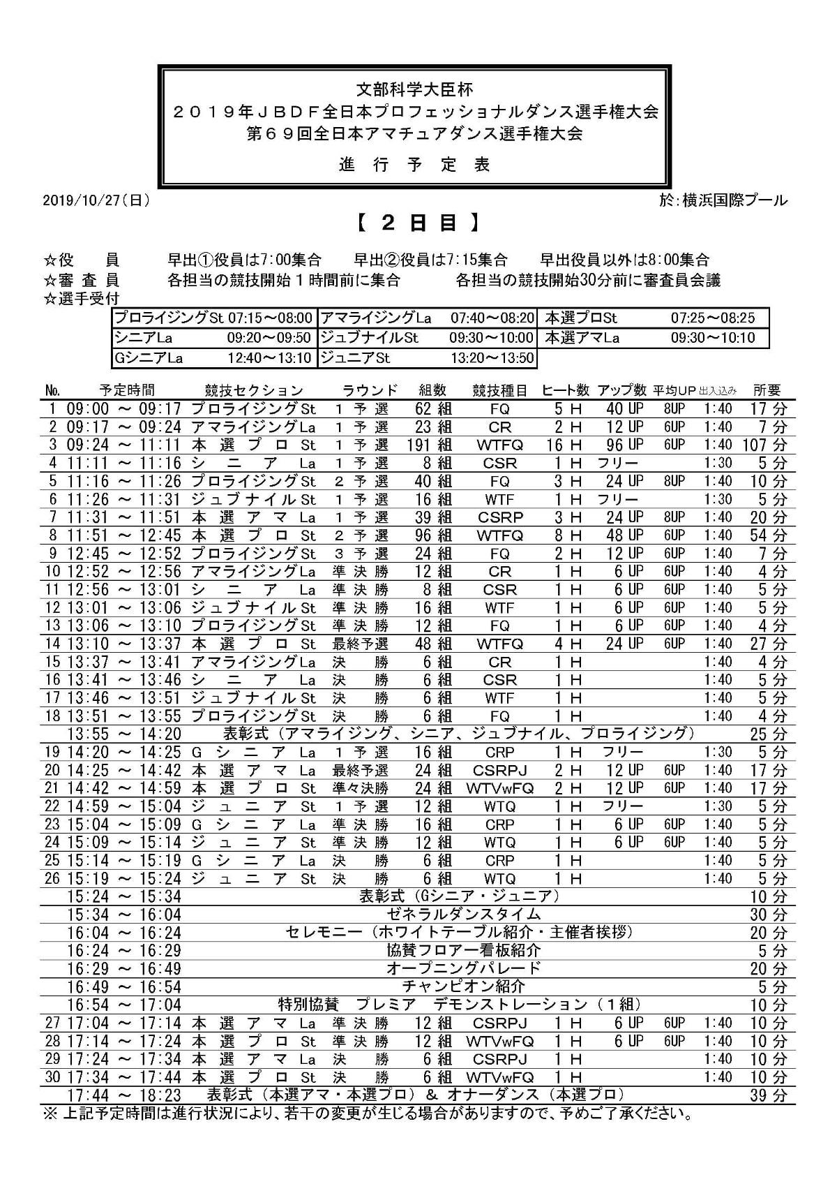 6b11e79a15fdf2f0c73f20419d559d2e088c2cc8_ページ_2