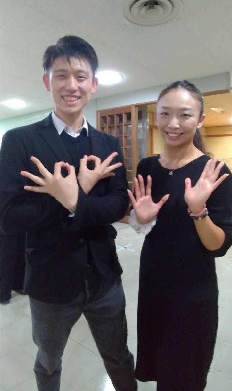 JBDF|プロフェッショナルダンス教師5級|試験|合格|金本龍源