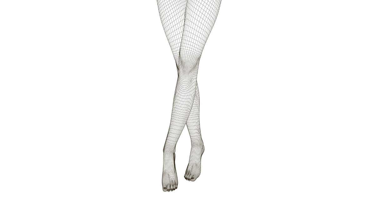 woman-legs-crossed