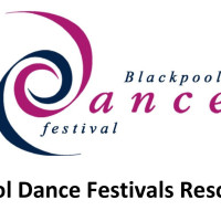 Blackpool-Dance-Festival-2020-Press-Release-e1584941786797 (1)