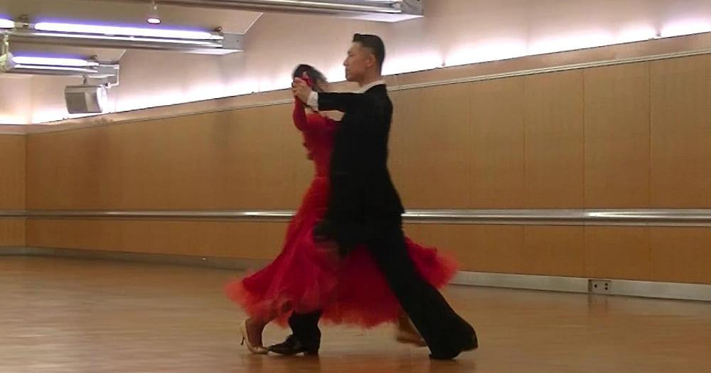 saitama-tango2