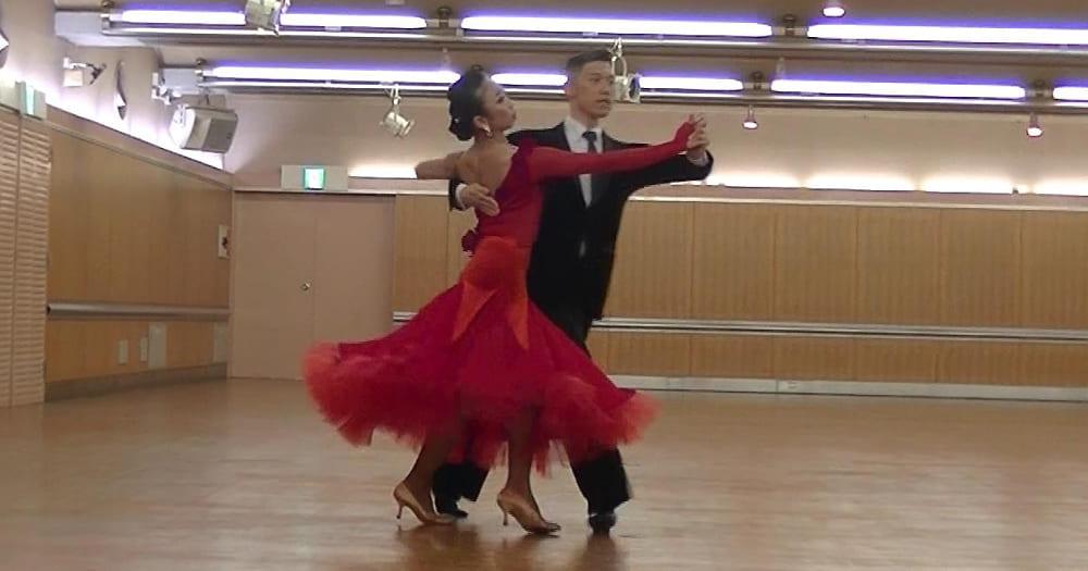 saitama-tango3