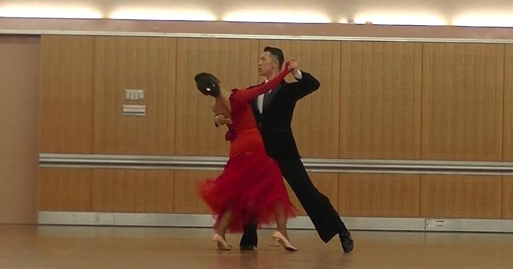 saitama-tango4