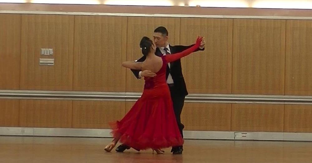 saitama-tango5