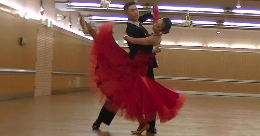 saitama-tango6