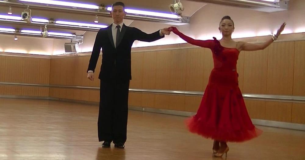 saitama-tango7