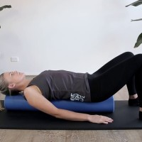 Form-Roller-Exercise