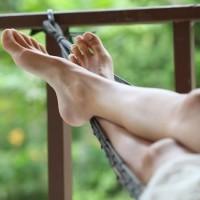 woman-foot1