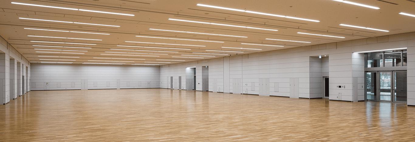img_hamamatsucho_floor_slide_01