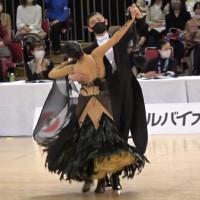 社交ダンス|谷塚駅