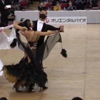 20210306kanemoto-waltz