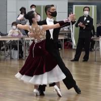 社交ダンス|西川口駅