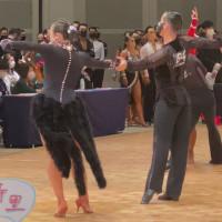 社交ダンス|東川口